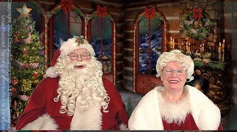 SantasHouse.jpg