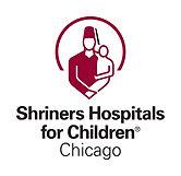 Shiner Hospitals for Children - Chicago