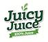 Juicy_Juice_2015-Present_Logo.png