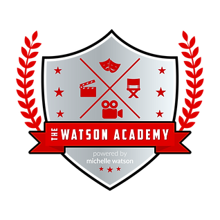 The-Watson-Academy-logo-C4.PNG