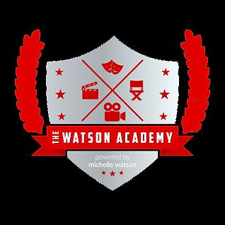 The-Watson-Academy-logo-C4.PNG