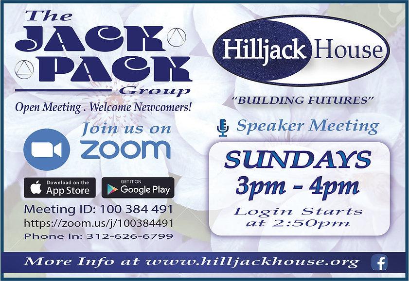 HJ-jackpack-SUN-ZOOM.jpg