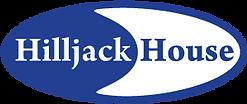 HJH-logo.png