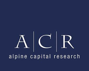 ACR-Logo-for-Hilljack-House.jpg