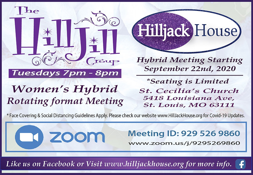 HILL JILL Hybrid 0928.jpg