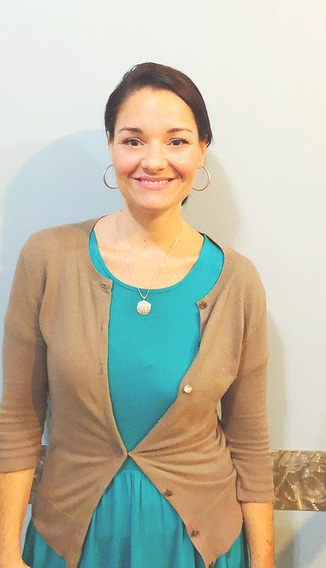 Erika Watkins.JPG