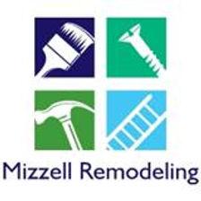 mizzell logo.jpg