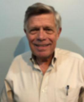 John Hartman.jpg