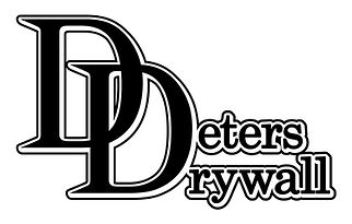 Send_Deters-Drywall-Logo.jpg