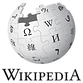 Webp.net-resizeimage-7.png