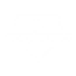 WCHS-Warriors_Homeplate-Design_White.png