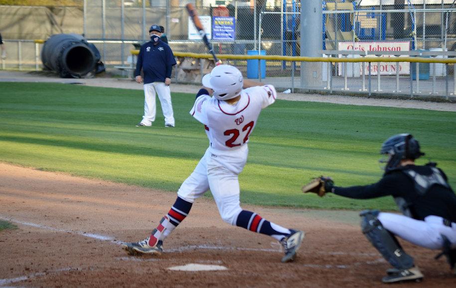 Jacob #22 Hitting White.JPG