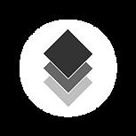 Logos_Saldart .png