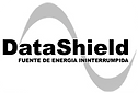 Data Shield Marca