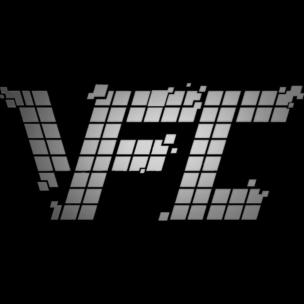 VR Fighting  -  Virtual Fighting Championship