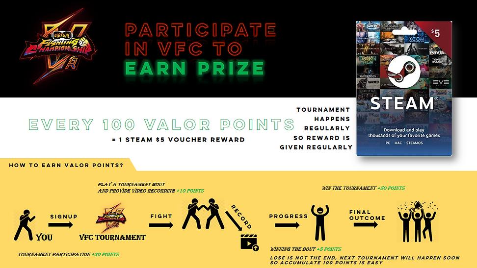 reward explainer.png