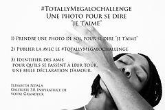 Totallymegalochallenge_première_photo_El