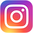 Instagram elisabeth ndala.png