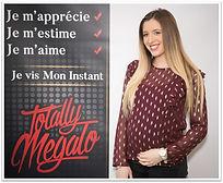 Instant_totally_megalo_journée_de_la_fem