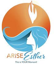 Arise Ester2.jpg