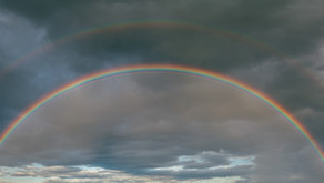What is the True Meaning of a Rainbow?