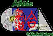 Aikido Fredericksburg