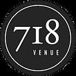718 Venue