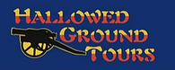 Hallowed Ground Tours