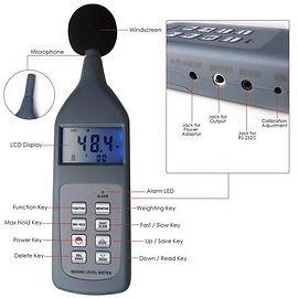 Noise Meter.jpeg