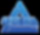 logo-delta2019-lightblue-4.png