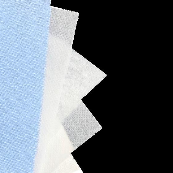 ผ้า.png