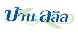 logo-ban-lalin.png