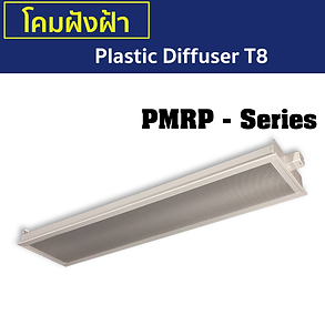 PMRP-Series.png