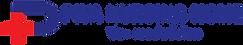 logo piya.png