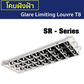 SR-Series.png