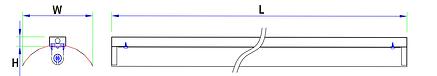 Dimension_BI-Series1.png