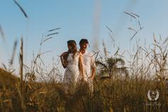 Fotógrafo de casamento em Piracicaba e Região,  Melhor fotógrafo de casamento em Piracicaba São Paulo e Brasil.