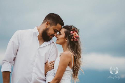 Ensaio Pre-Wedding na Praia   Fotógrafo de Casamento.jpg