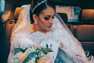 Fotógrafo Exclusivo de casamento em Piracicaba e Região,  Vídeos de casamento em Piracicaba São Paulo e Brasil.
