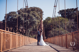 Fotógrafo de casamento em Piracicaba e região   Fotógrafo de casamento, fotógrafo piracicaba, fotógrafo americana, fotógrafo campinas, fotógrafo limeira, fotógrafo de casamento em são paulo e região.