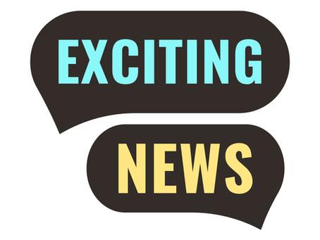 TBC1D24 Foundation Announces new partnerships