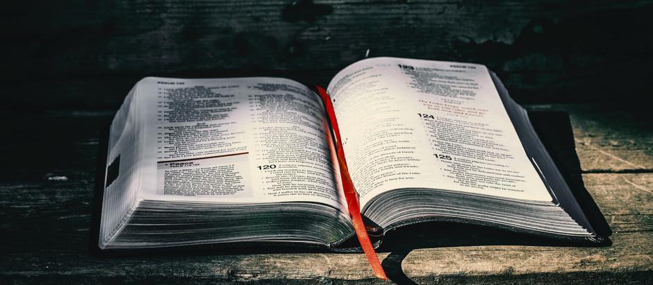 Did Jesus Teach He Was God?