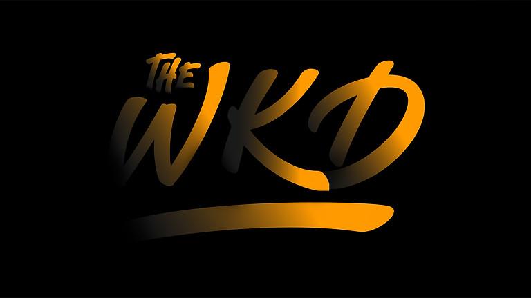 The WKD (2021)
