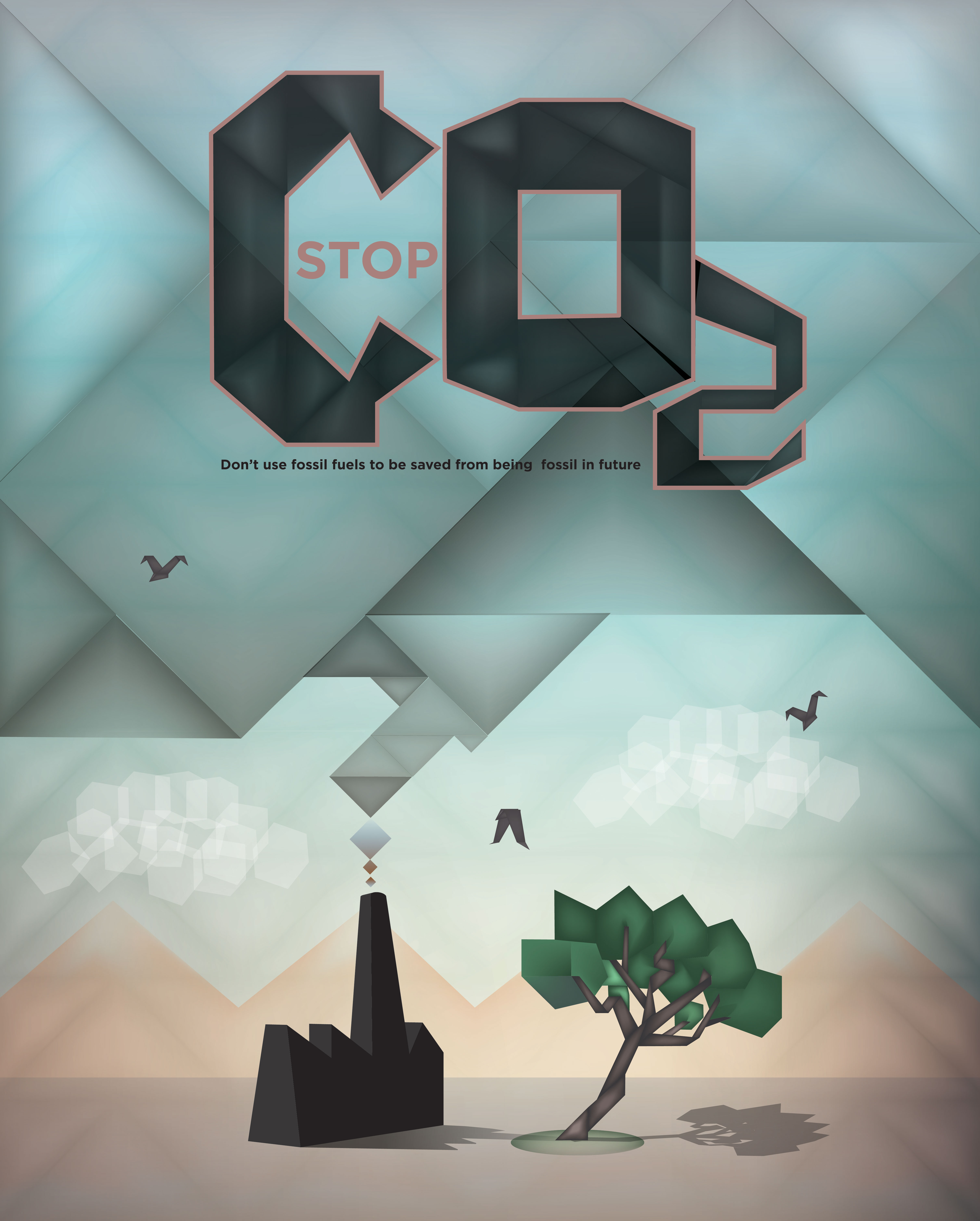 CO2-01(Roozbeh-Jafarzadeh)L