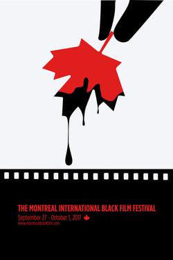 BlackfilmFestival ( Roozbeh Jafarzadeh)03