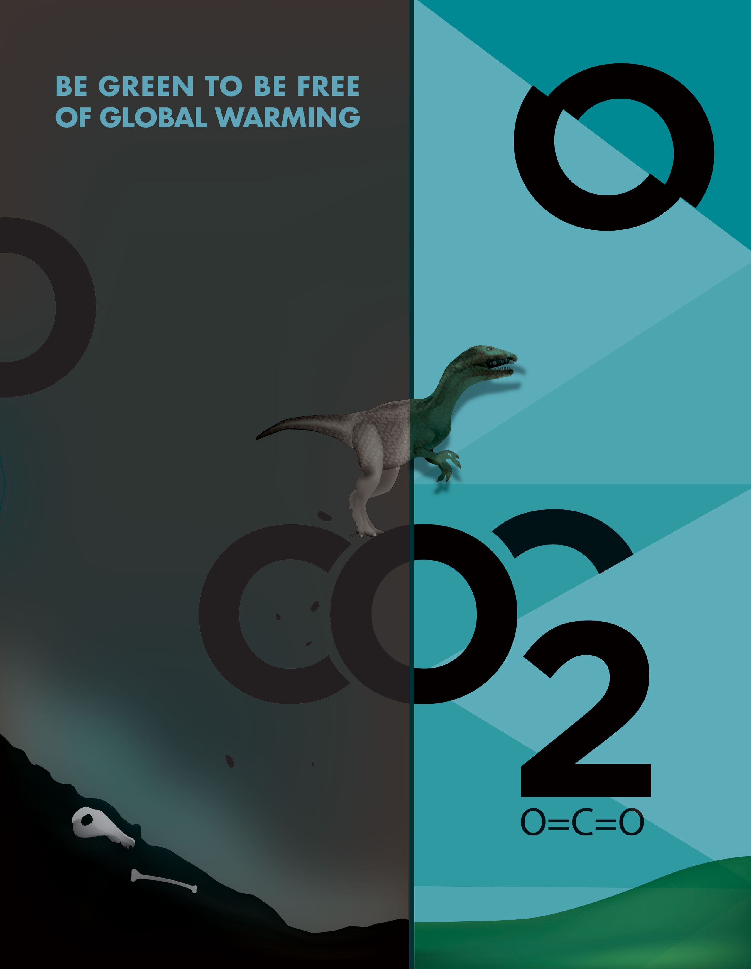 Poster-CO2--Roozbeh-Jafarzadeh-L
