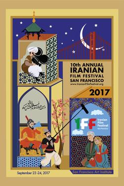 Iranian san francisco2-Roozbeh Jafazadeh copy