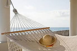 Relaxation du mardi matin