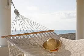 Relaxation/Méditation guidée