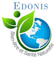 edonis logo.png